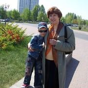 Светлана Олейник on My World.