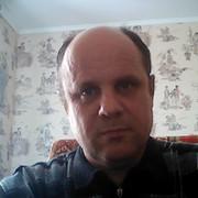 Александр Горбатюк on My World.