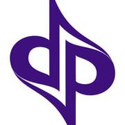 Компания салюта ооо официальный сайт сайт ипотечная компания м6
