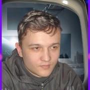 Василий Щеменок on My World.