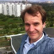 Максим Филимонов on My World.