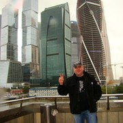 Сергей Шулятьев on My World.