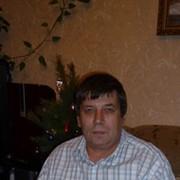 Сергей Орешников on My World.