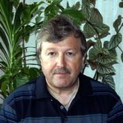 Николай Тишкин on My World.