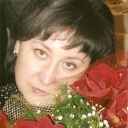 Ирина Максакова on My World.