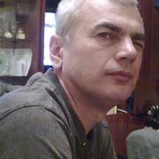 Валерий Глинин on My World.