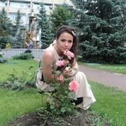 Алёна Абрамова on My World.
