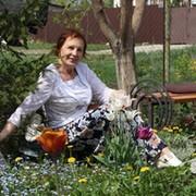 Людмила  Федоровна on My World.
