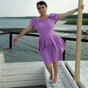 Юлия Горчакова on My World.