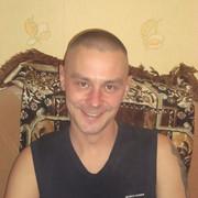 Сергей Мигунов on My World.