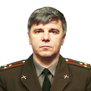 Сергей Гриневич on My World.