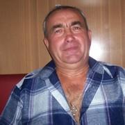 Пётр Гудыма on My World.