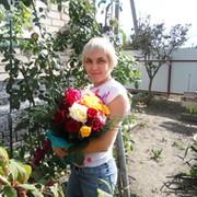 Анастасия Лизогубова on My World.