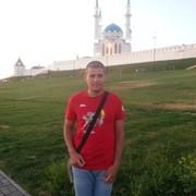 Марат Ахметзянов on My World.