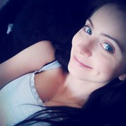 Ульяна ♣ on My World.
