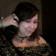 Ирина Кожанова on My World.