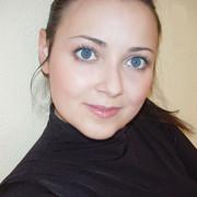 Olga Ibragimova on My World.