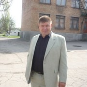 Игорь Валюшок on My World.