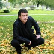 Андрей Ильницкий on My World.