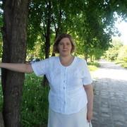 Инна Галкина on My World.