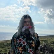 Кирилл Гайшун on My World.