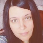 Ирина Ведяшкина on My World.