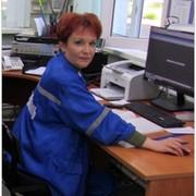Ирина Зайцева on My World.