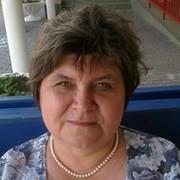 Ирина Гущина on My World.