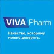 VIVA Pharm on My World.