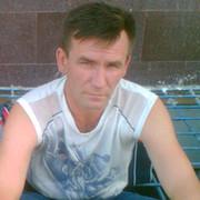 Вячеслав Иваненко on My World.