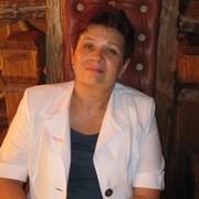 Ольга Иванущак on My World.