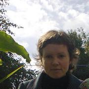 Таня Жукова on My World.