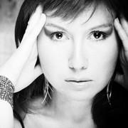 Екатерина Даньшина on My World.