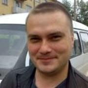 Andrey Karavaev on My World.