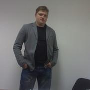 Сергей Карпов on My World.