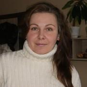 Екатерина Кузнецова on My World.