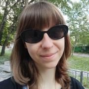 Екатерина Переверзева (Серова) on My World.