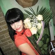 Екатерина Демидова on My World.
