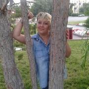 Наташа Каюдина- Сажнова on My World.