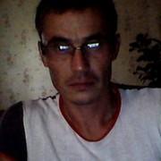 Рахим Хазгалиев on My World.