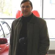 Игорь Калялин on My World.