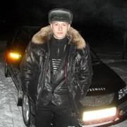 Сергей Зольников on My World.