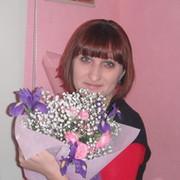 Маришка Какая есть on My World.
