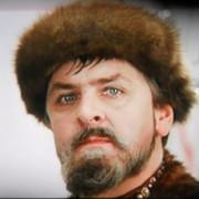 Князь  Воронцов  on My World.