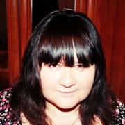 Оксана Гамзина(Королёва on My World.
