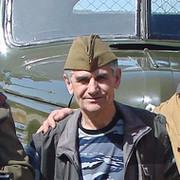 Владимир Коваленко on My World.