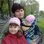 Козлова Юлия on My World.