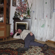 Геннадий Кравчук on My World.