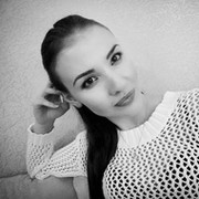 Кристина Мельникова on My World.