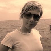 Елена Смирнова on My World.